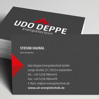 silberweiss-ud-energietechnik_visitenkarten