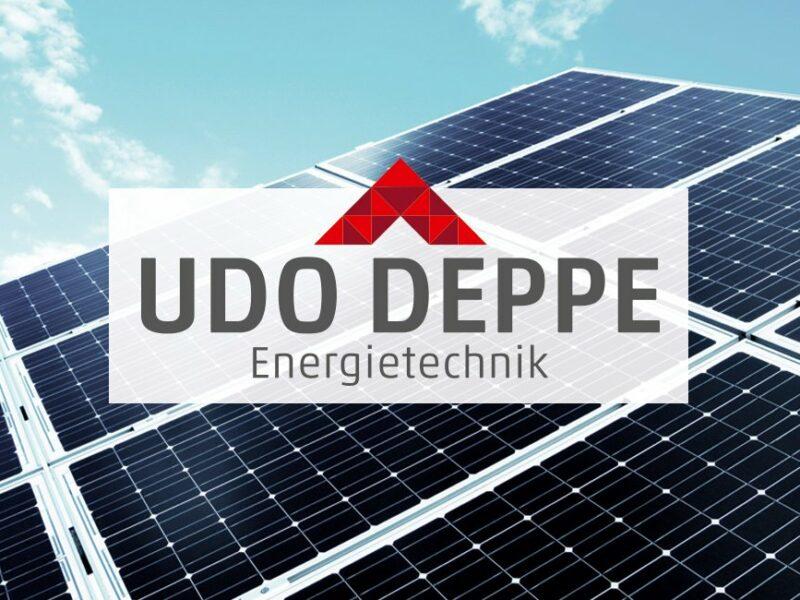 silberweiss_ud-energietechnik_logo_titel