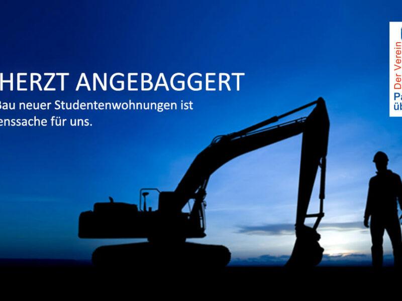 silberweiss-referenz-paderborn-ueberzeugt-beherzt-angebaggert