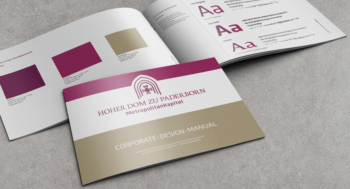 silberweiss_erzbistum_corporate_design_manual