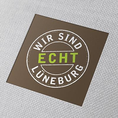 silberweiss_harms_echtlueneburg_logo