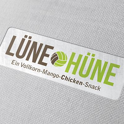 silberweiss_harms_luene_huene_logo