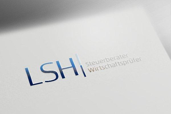 Logo - LSH