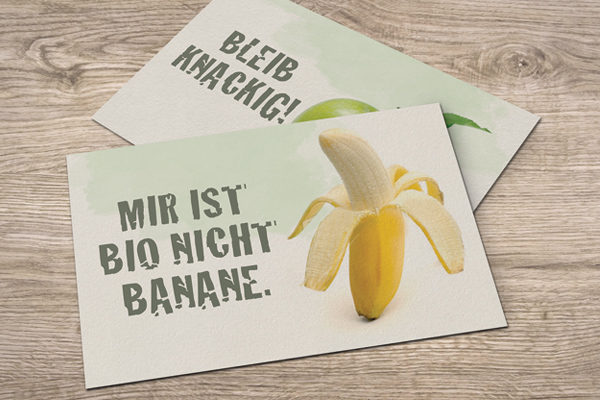 silberweiss_minipreis_bio_postkarten