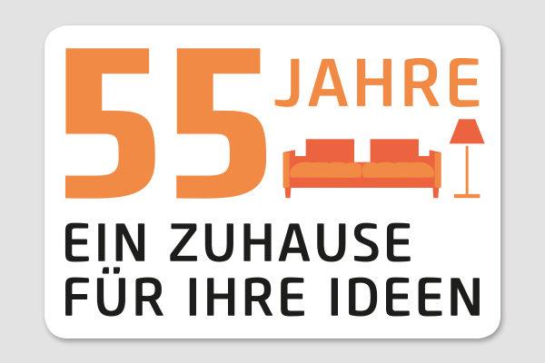silberweiss_niggemeyer_55Jahre_Logo