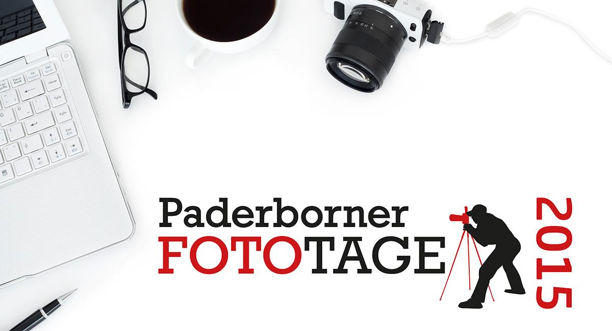 silberweiss_paderborner_fototage_logo