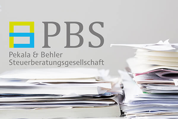 Logodesign PBS