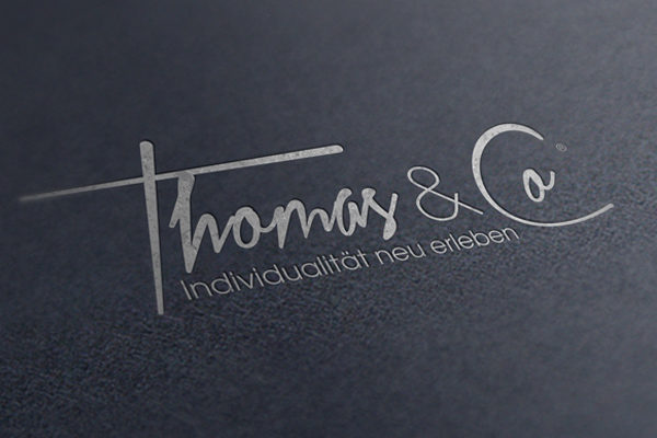 silberweiss_thomas_co_logo