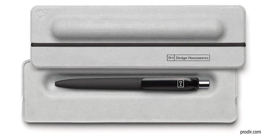 hochwertige-kugelschreiber-prodir