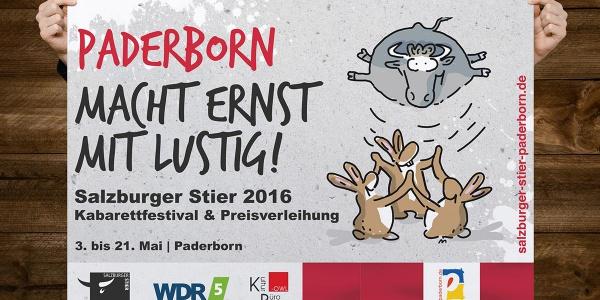 silberweiss_salzburger_stier_poster_illustration