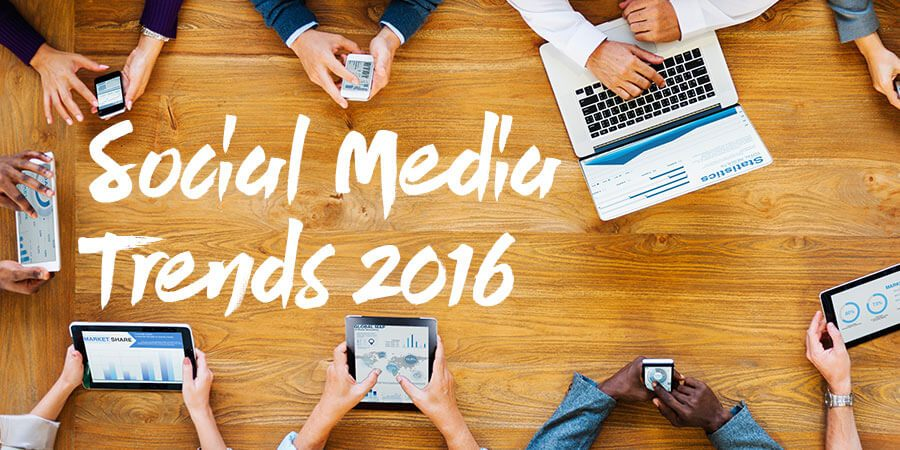 SILBERWEISS- Social Media