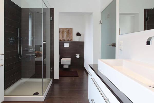 SILBERWEISS Gläscher Design & Innenausbau