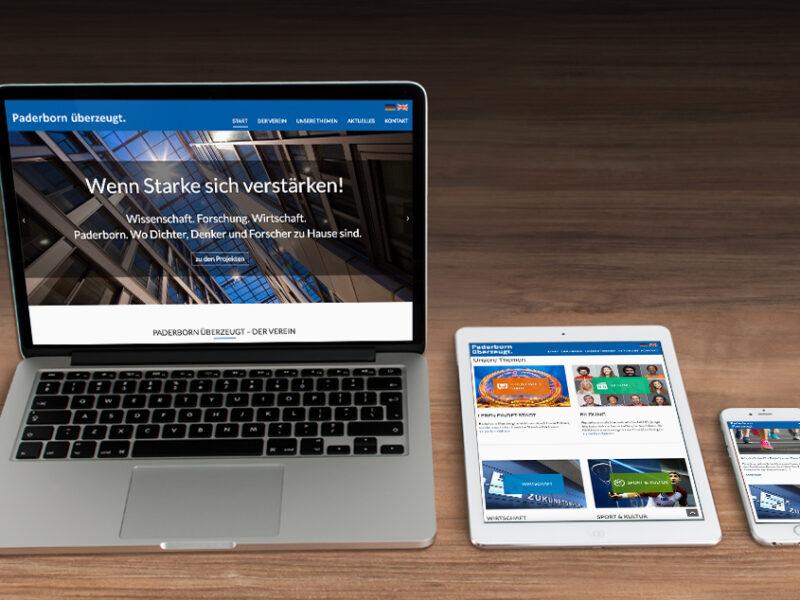 mockup-paderbornüberzeugt-website-1920x634