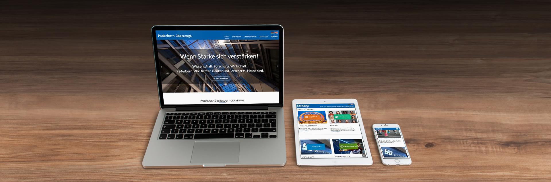 paderborn-ueberzeugt-website