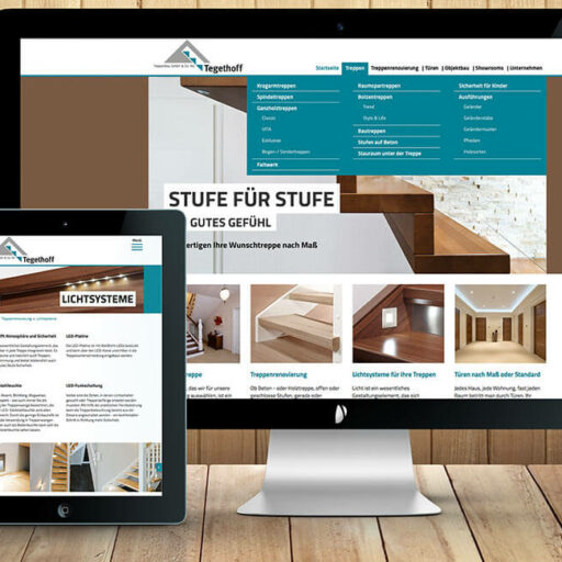 silberweiss_tegethoff_treppenbau_website_smartphone_tablet_display