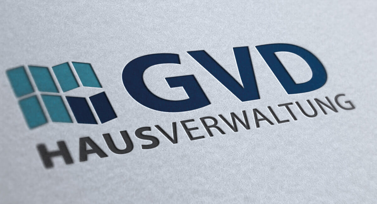 silberweiss_gvd_logo