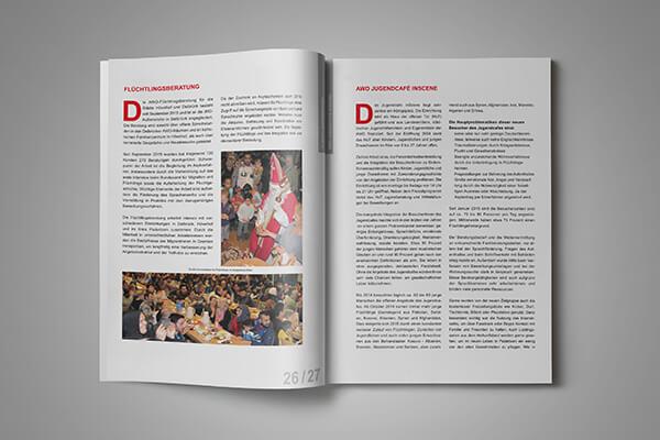 Broschüre Rückseite – AWO