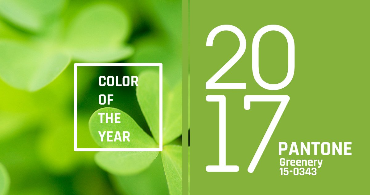 2017-01-03-Farbe-Jahres-Grafik-V2