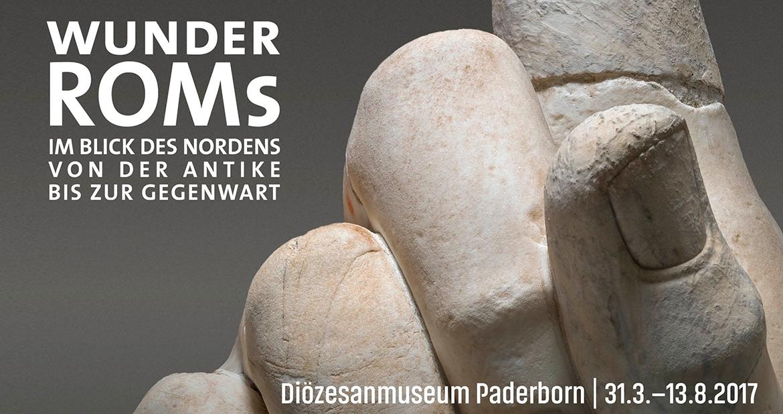 Ausstellung_Rom_Paderborn