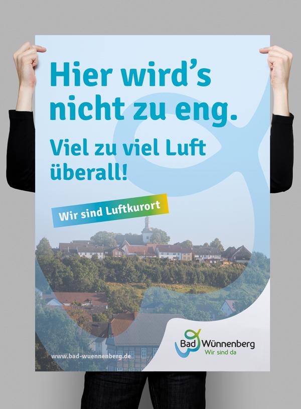 2017-02-10-Bad-Wuennenberg-Mockup-hochkant