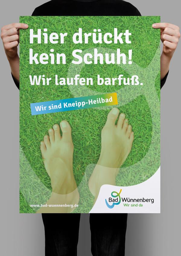 2017-02-10-Bad-Wuennenberg-Mockup-hochkant2