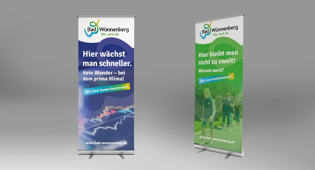 Bad Wünnenberg