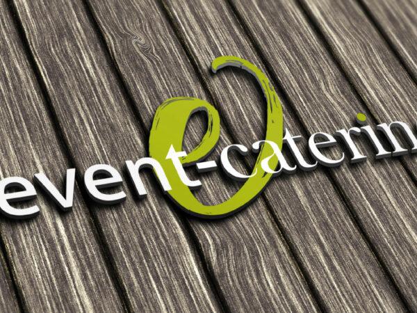 SILBERWEISS Logodesign