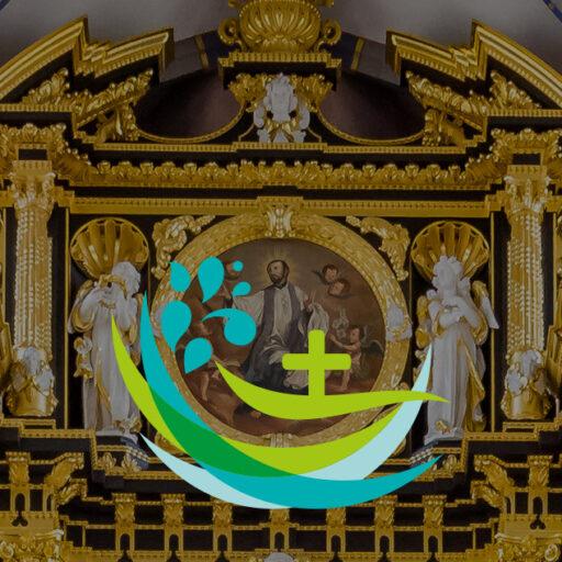 SILBERWEISS – Katholisch in Paderborn