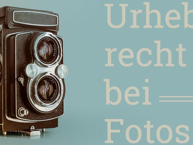 Bildrechte