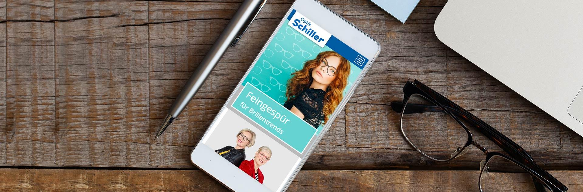 2017-07-18-Optik-Schiller-Website