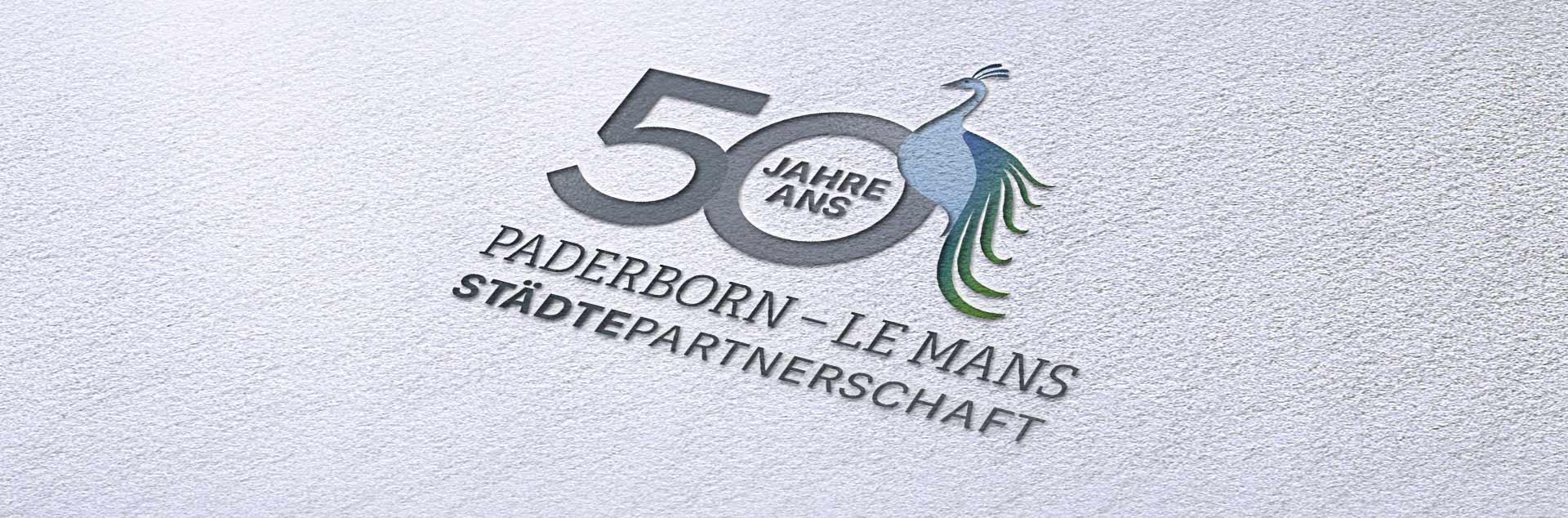 2017-07-18-Stadt-Paderborn-LeMans-50-Jahre-logo-header