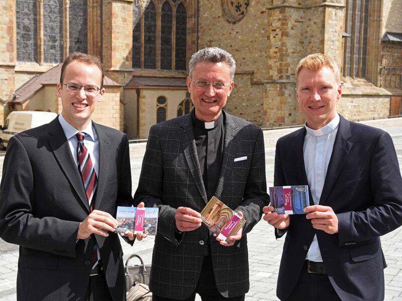 Kampagne Bartholomäuskapelle