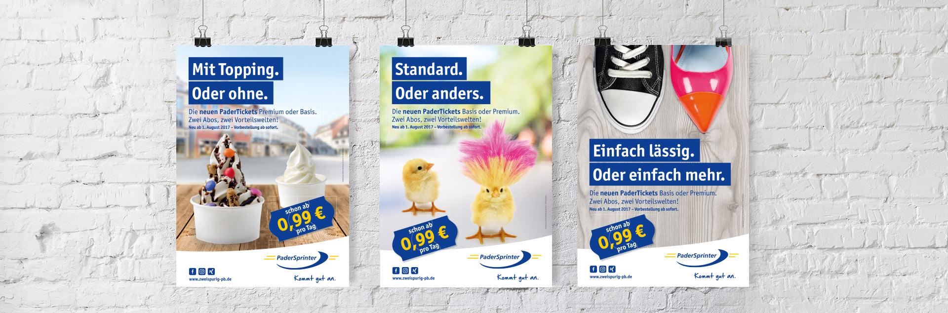 2017-07-18-Paderticket-PaderSprinter-Plakate