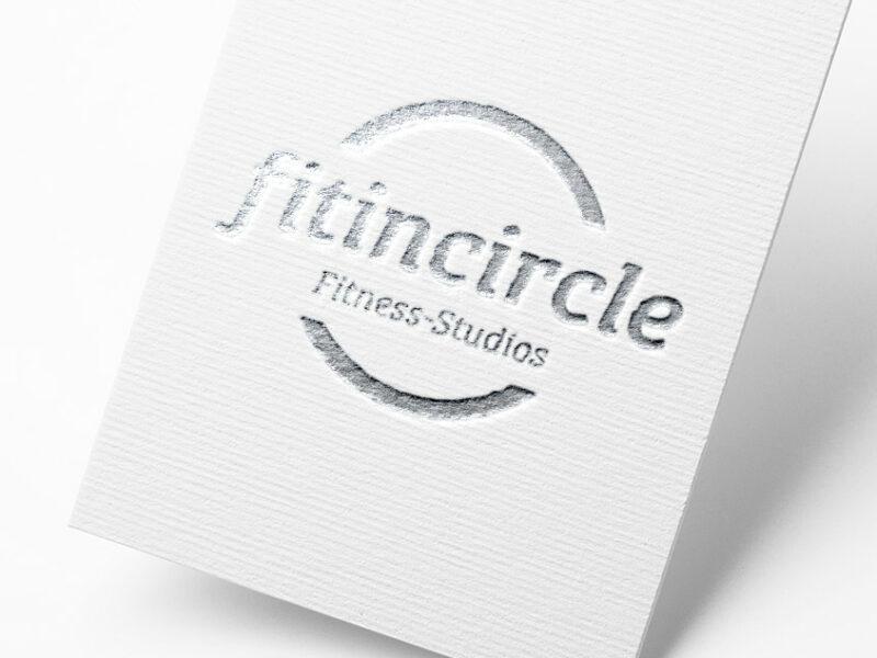 2017-07-18-fitincircle-logo