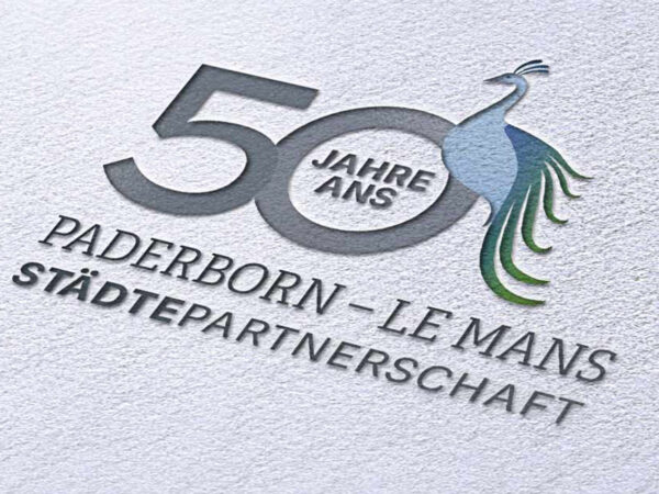 staedtepartnerschaft-Paderborn-lemans