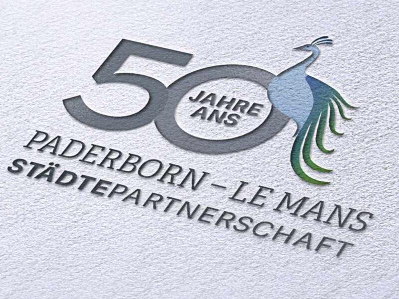 staedtepartnerschaft-Paderborn-lemans