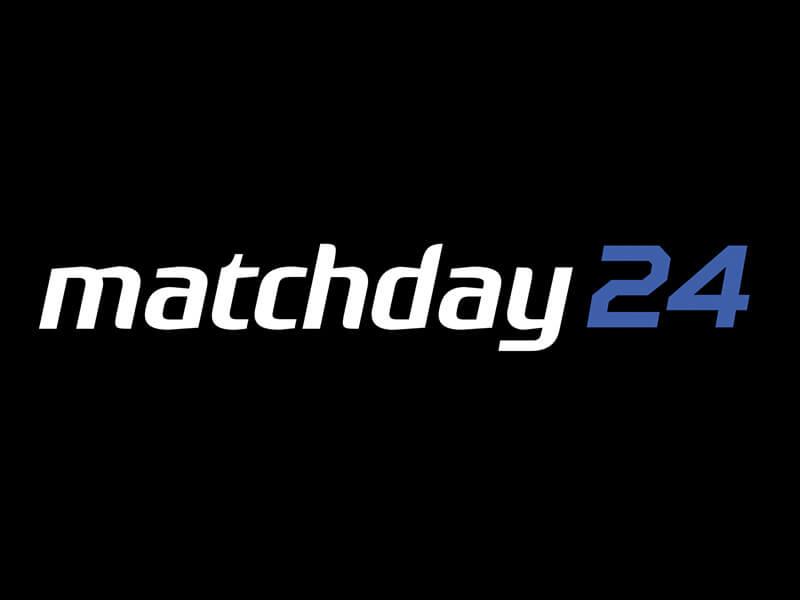SILBERWEISS – matchday24