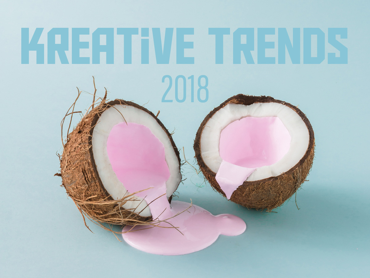 kreative-trends-2018