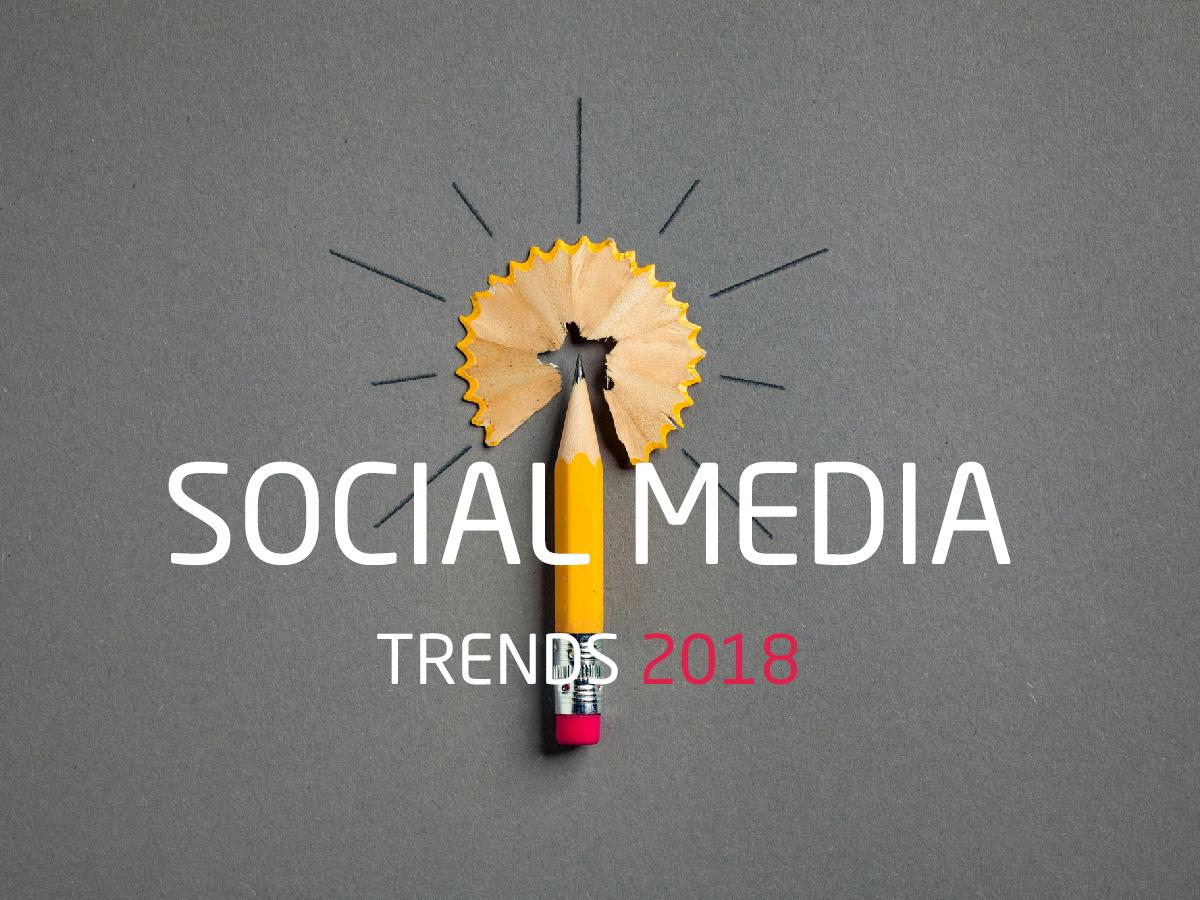 social-media-trends-2018