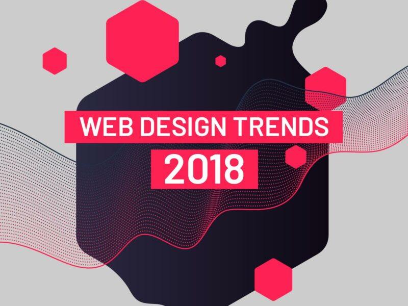webdesign-trends-2018