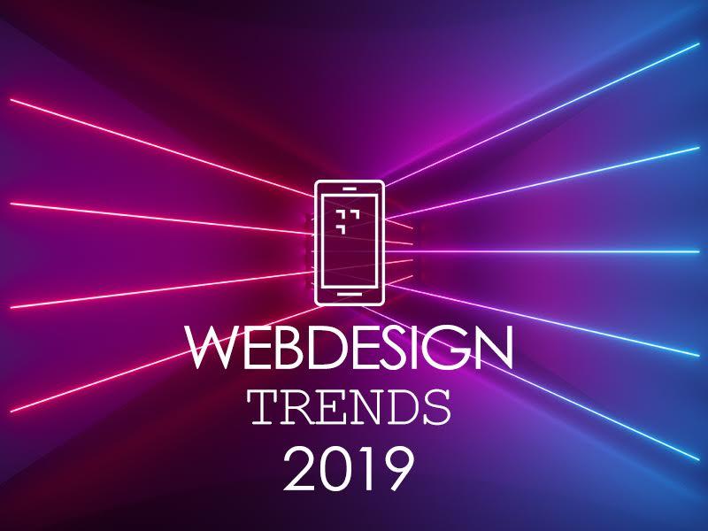 webdesigntrends-2019