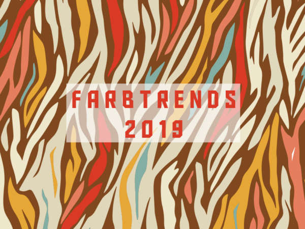 Farbtrends-2019