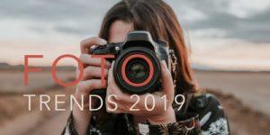 fototrends-2019