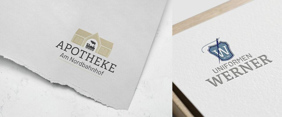 Logodesign-Paderborn
