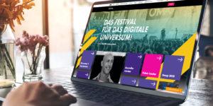 OMR-Festival-Hamburg