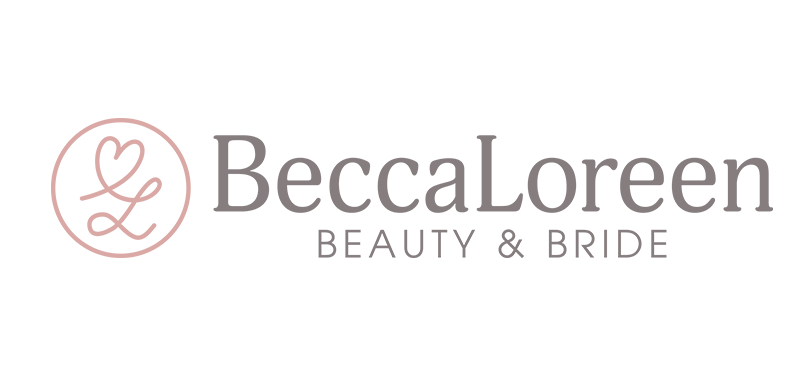 BeccaLoreen – Logo