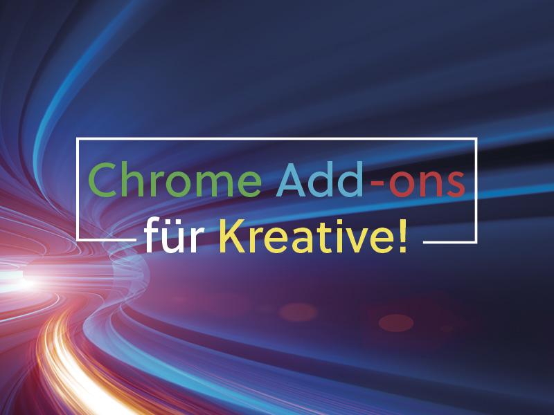 Die-besten-Chrome-Plugins