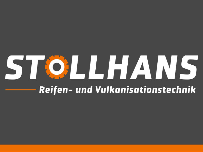 Stollhans