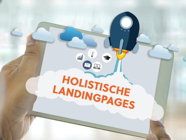 holistische-Landingpage