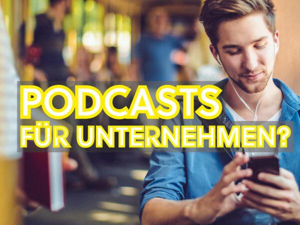 unternehmens-podcast